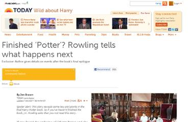 http://today.msnbc.msn.com/id/19959323/ns/today-wild_about_harry/t/finished-potter-rowling-tells-what-happens-next/