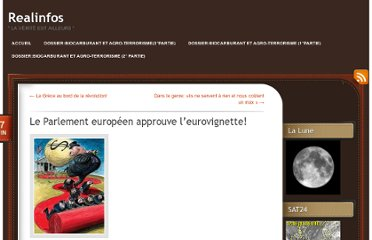https://realinfos.wordpress.com/2011/06/07/le-parlement-europeen-approuve-leurovignette/