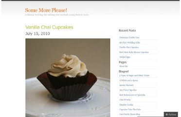 http://somemoreplease.wordpress.com/2010/07/15/vanilla-chai-cupcakes/