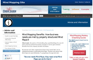 http://www.mind-mapping.co.uk/mind-mapping-benefits.htm