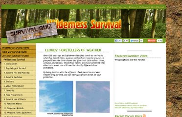http://www.wilderness-survival.net/Appg.php