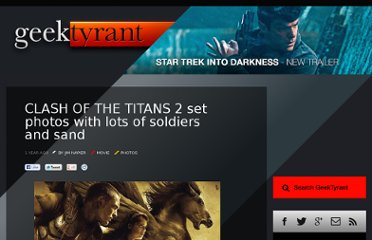 http://geektyrant.com/news/2011/6/7/clash-of-the-titans-2-set-photos-with-lots-of-soldiers-and-s.html