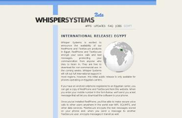 https://secure.whispersys.com/get/egypt
