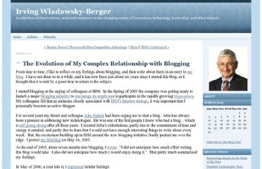 http://blog.irvingwb.com/blog/2011/06/my-complex-relationship-with-blogging.html