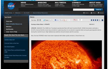 http://www.nasa.gov/mission_pages/sunearth/news/News060711-blast.html