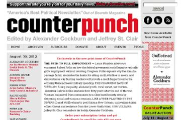 http://www.counterpunch.org/assange11252006.html