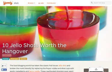 http://www.yummly.com/blog/2011/06/10-jello-shots-worth-the-hangover/