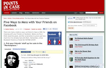 http://www.pointsincase.com/articles/5-ways-mess-with-facebook-friends