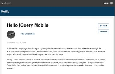 http://buildmobile.com/hello-jquery-mobile/