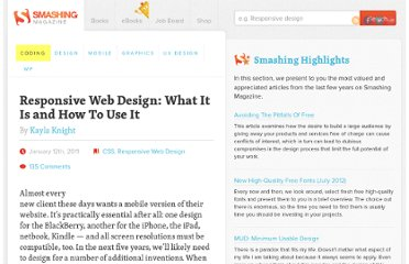 http://coding.smashingmagazine.com/2011/01/12/guidelines-for-responsive-web-design/