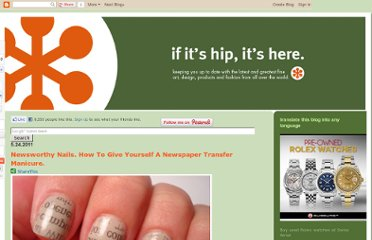 http://ifitshipitshere.blogspot.com/2011/05/newsworthy-nails-how-to-give-yourself.html