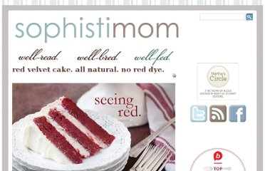 http://www.sophistimom.com/red-velvet-cake-all-natural-no-red-dye/