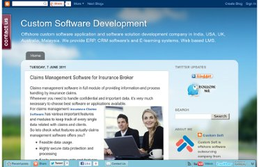 http://custom-soft.blogspot.com/2011/06/claims-management-software-for.html