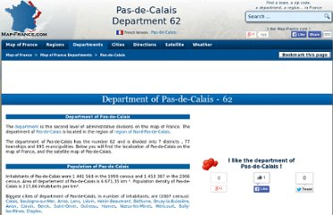 http://www.map-france.com/department-Pas-de-Calais/
