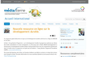 http://www.mediaterre.org/international/actu,20110607194901.html