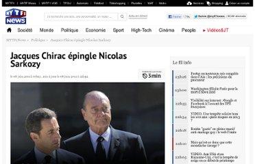 http://lci.tf1.fr/politique/2011-06/jacques-chirac-epingle-nicolas-sarkozy-6520404.html