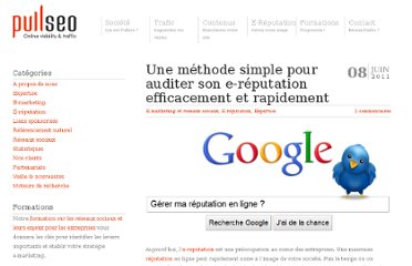 http://www.pullseo.com/methode-simple-e-reputation/