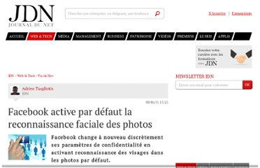 http://www.journaldunet.com/ebusiness/le-net/facebook-reconnaissance-photos.shtml