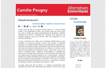 http://alternatives-economiques.fr/blogs/peugny/2011/06/08/salauds-de-pauvres/