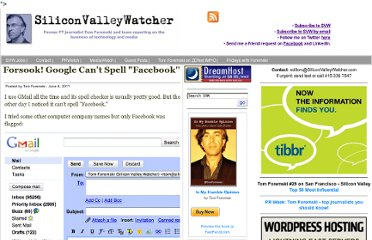 http://www.siliconvalleywatcher.com/mt/archives/2011/06/why_cant_google.php
