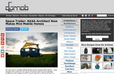 http://dornob.com/space-trailer-nasa-architect-now-makes-mini-mobile-homes/