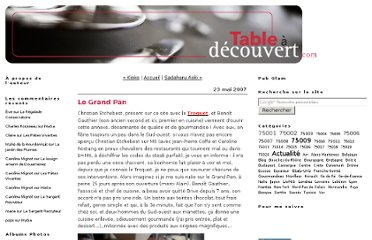 http://tableadecouvert.typepad.fr/table_dcouvert/2007/05/le_grand_pan.html