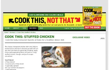 http://cookthis.menshealth.com/recipes/cook-stuffed-chicken