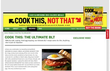 http://cookthis.menshealth.com/recipes/cook-ultimate-blt