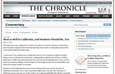 http://chronicle.com/article/Mad-as-Hell-in-California-and/127760/