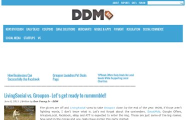 http://www.dailydealmedia.com/946livingsocial-vs-groupon-lets-get-ready-to-rummmble/