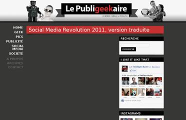http://publigeekaire.com/2011/06/social-media-revolution-2011-version-traduite/