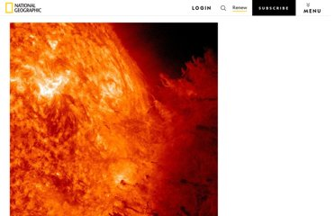 http://news.nationalgeographic.com/news/2011/06/110608-solar-flare-sun-science-space/