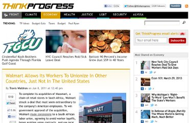 http://thinkprogress.org/economy/2011/06/08/239411/walmart-unions-other-countries/