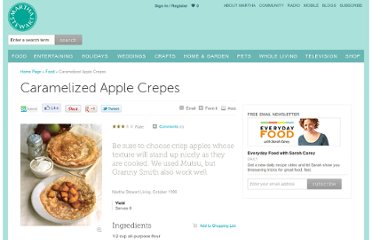 http://www.marthastewart.com/333105/caramelized-apple-crepes