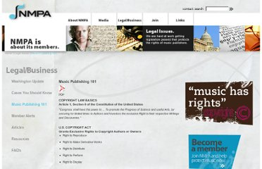 http://nmpa.org/legal/music101.asp