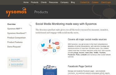 http://www.sysomos.com/products/facebook-page-central/