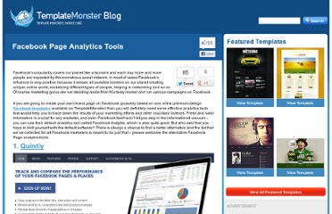 http://blog.templatemonster.com/2011/05/18/facebook-page-analytics-tools/