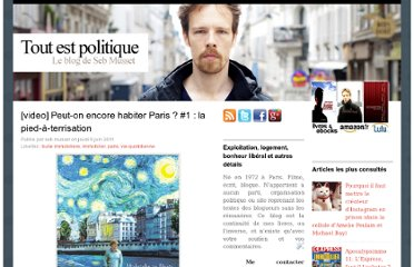 http://sebmusset.blogspot.com/2011/06/video-peut-on-encore-habiter-paris-1-la.html