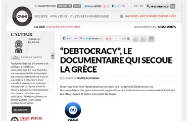 http://owni.fr/2011/06/09/debtocracy-documentaire-choc-grece/