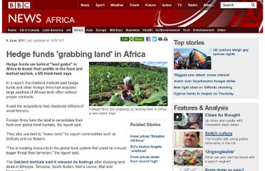 http://www.bbc.co.uk/news/world-africa-13688683