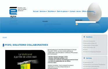 http://digital.evolutioncom.eu/pr%C3%A9sentation/piivo-solutions-collaboratives