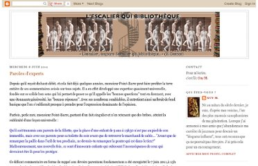 http://escalbibli.blogspot.com/2011/06/paroles-dexpert.html