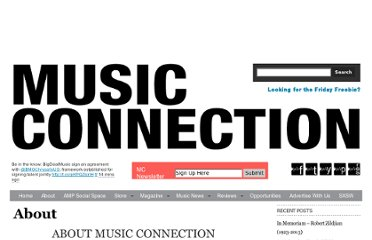 http://musicconnection.com/about/