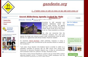 http://gandeste.org/usa/secret-bilderberg-agenda-leaked-by-mole/16835