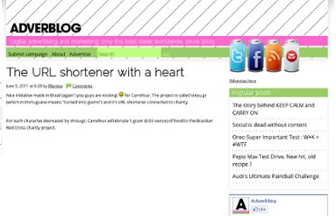 http://www.adverblog.com/2011/06/09/the-url-shortener-with-a-heart/