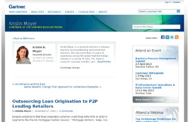 http://blogs.gartner.com/kristin_moyer/2009/12/17/outsourcing-loan-origination-to-p2p-lending-retailers/