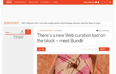 http://thenextweb.com/apps/2011/06/09/theres-a-new-web-curation-tool-on-the-block-meet-bundlr/