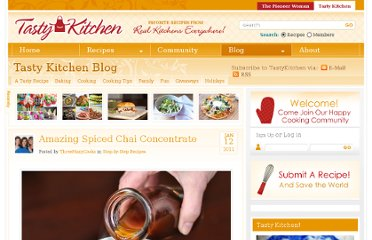 http://tastykitchen.com/blog/2011/01/step-by-step-amazing-spiced-chai-concentrate/