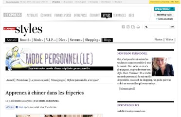 http://blogs.lexpress.fr/mode-personnel/2010/12/15/apprenez-a-chiner-dans-les-friperies/