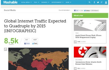 http://mashable.com/2011/06/09/global-internet-traffic-infographic/
